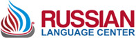 Russian Language center
